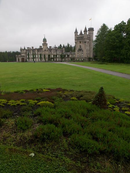 Skottland (13).jpg