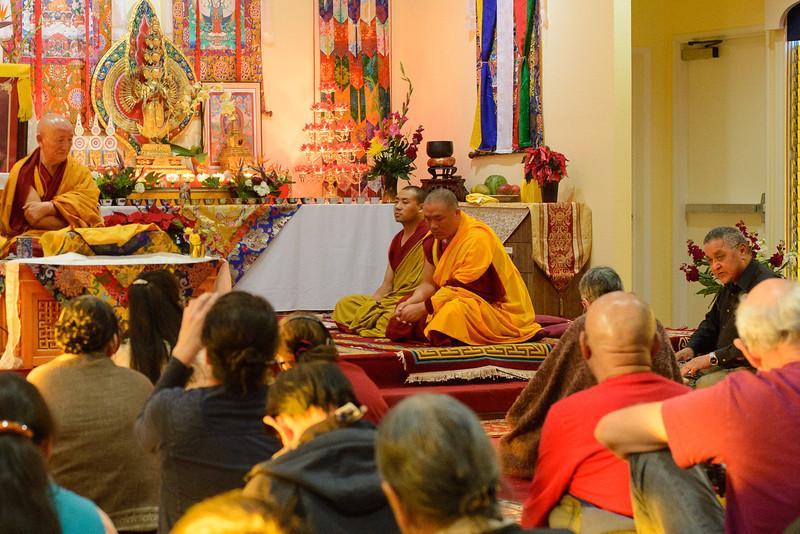 20131201-d6-Jampa Rinpoche-0435.jpg