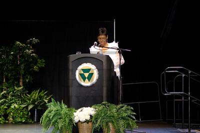 CK-1200 Maya Angelou 6-5-09