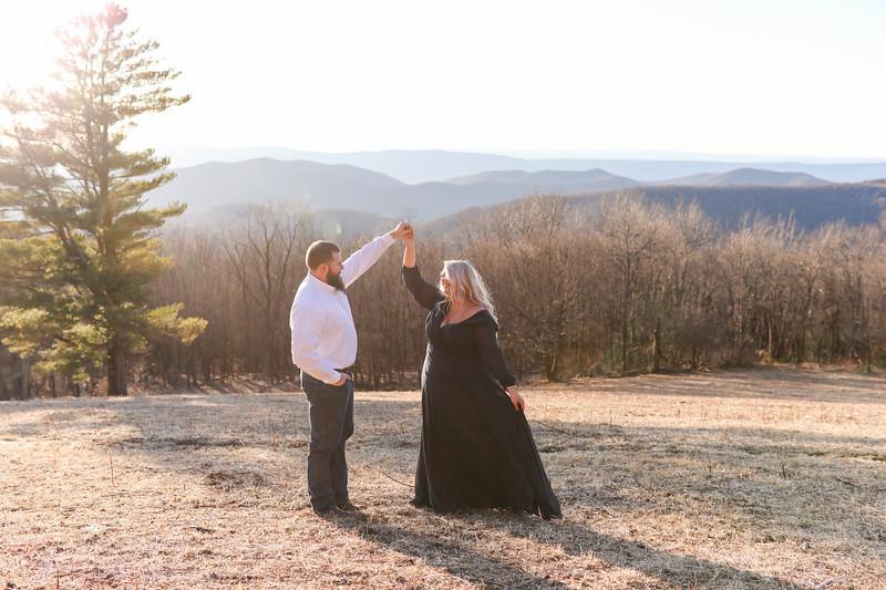 20200222-Lauren & Clay Engaged-187.jpg