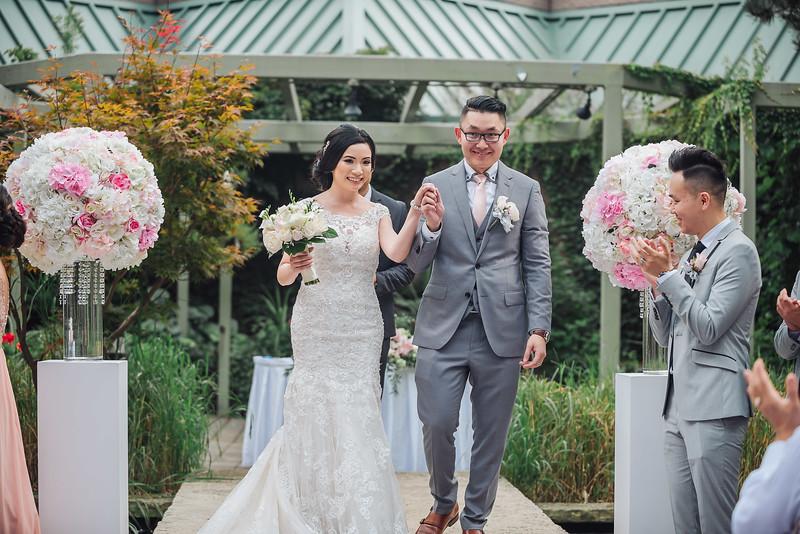 2018-09-15 Dorcas & Dennis Wedding Web-664.jpg