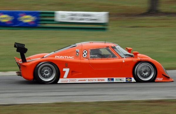 VIR Rolex Race 27.jpg