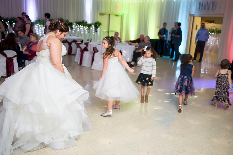 Marissa & Kyle Wedding (681).jpg