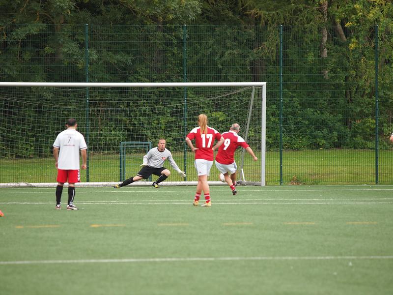 Pressen mod DBU fodbold. Photo- Martin Bager (173 of 243).JPG
