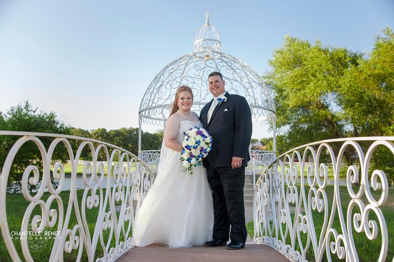 CRPhoto-White-Wedding-Social-462.jpg