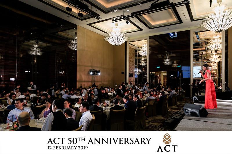 [2019.02.12] ACT 50th Anniversary (Roving) wB - (178 of 213).jpg