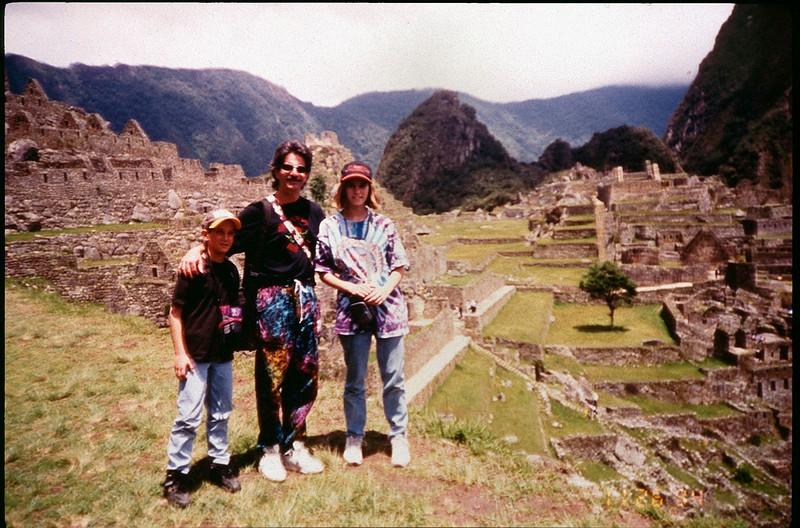 Peru1_081.jpg