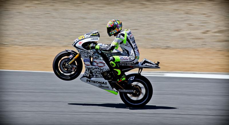 MotoGP_Laguna_2010-8
