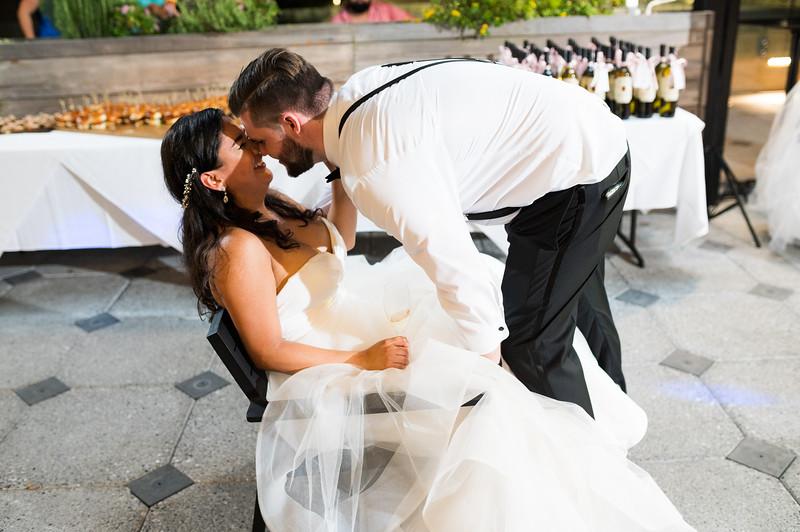 AnaCristinaandWillis_Wedding-1227.jpg