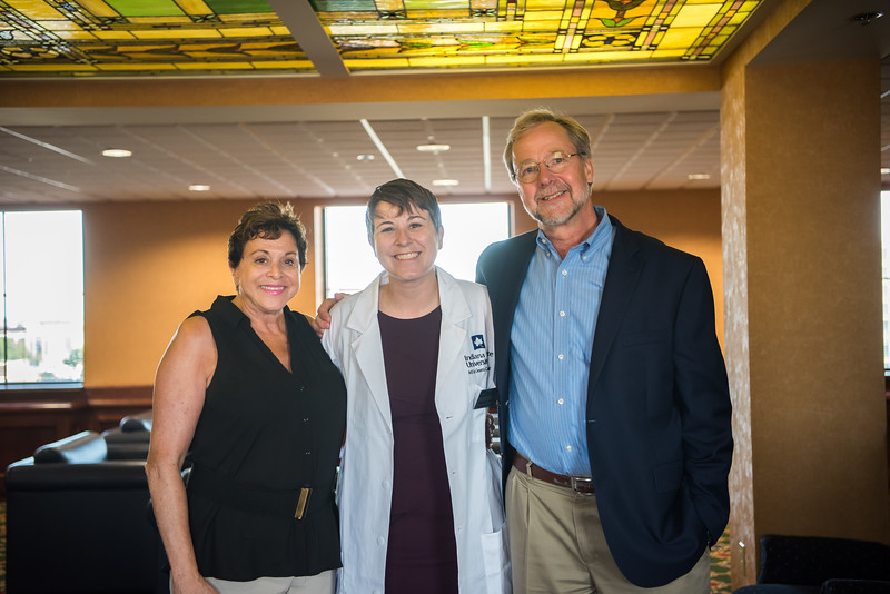 DSC_8409 Genetic Counseling White Coat Ceremony Class of 2021August 14, 2019.jpg