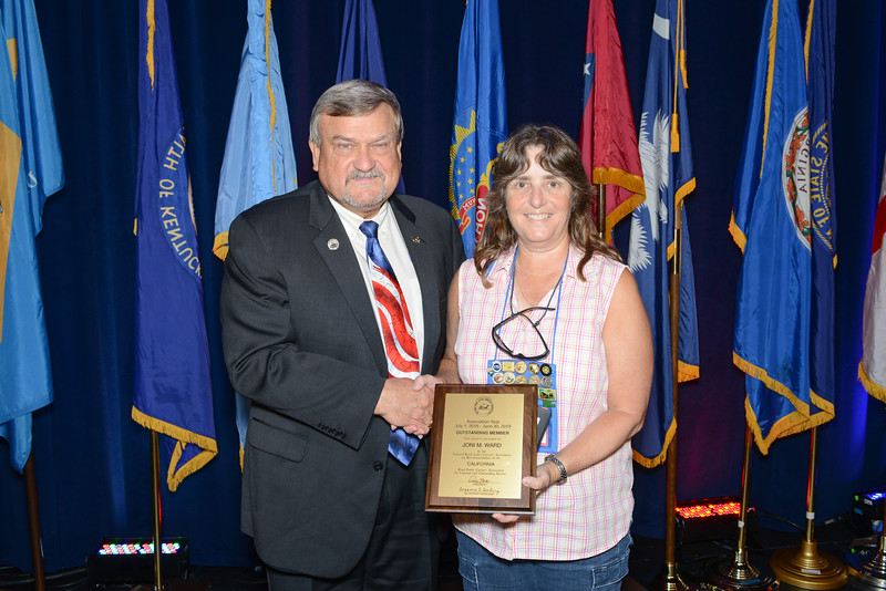 Outstanding Member Awards 115425.jpg