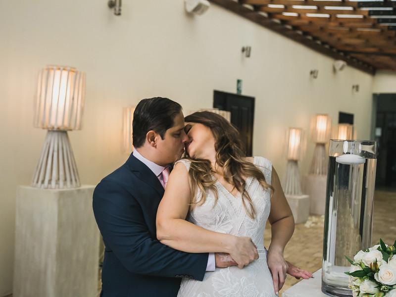 2017.12.28 - Mario & Lourdes's wedding (134).jpg