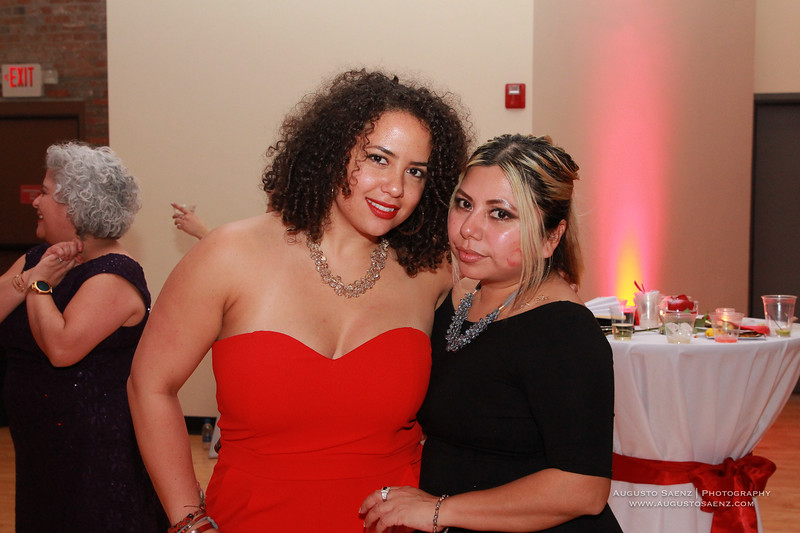 Latina Mentoring Academy X Aniversary-0610.jpg