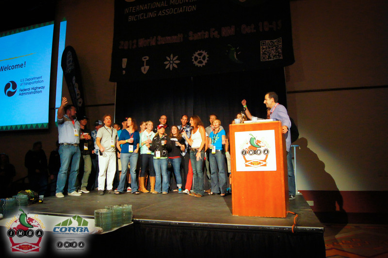 20121010006-IMBA World Summit.jpg
