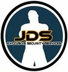 JDS Security Team