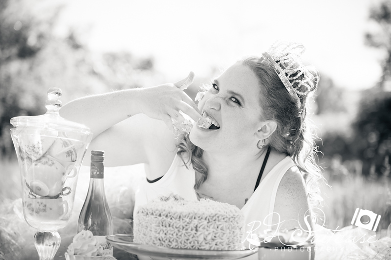 Cake smash ADULTS and Adelaide - Edits-57.JPG