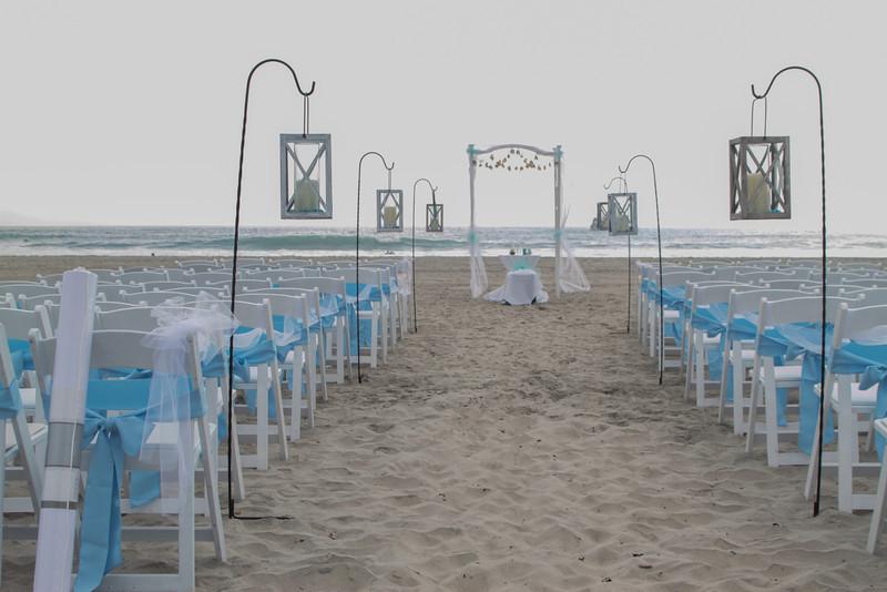 Kara & Ty Wedding Pictures-9.jpg