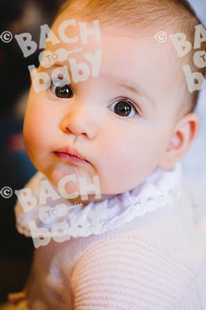© Bach to Baby 2018_Alejandro Tamagno_Putney_2018-04-26 032.jpg