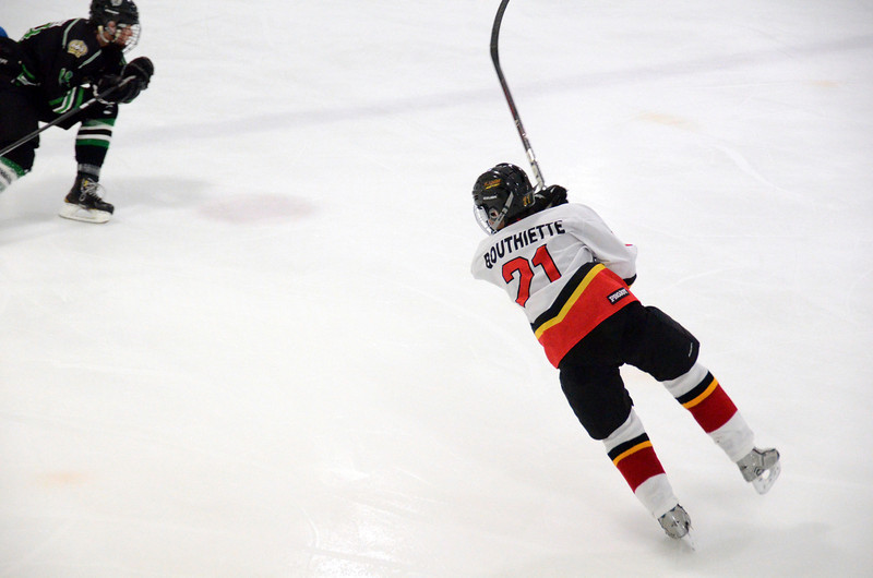 140111 Flames Hockey-098.JPG