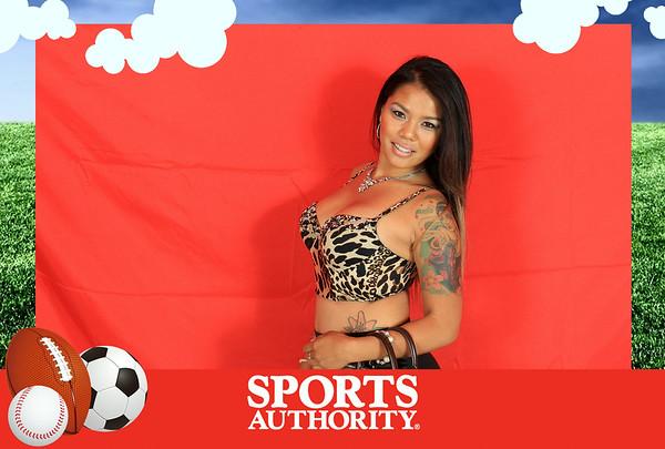 6-28-14 Sports Authority Union City