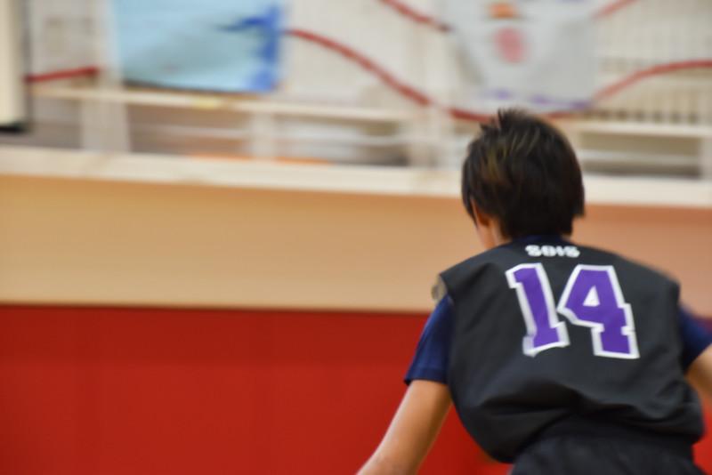Sams_camera_JV_Basketball_wjaa-0417.jpg