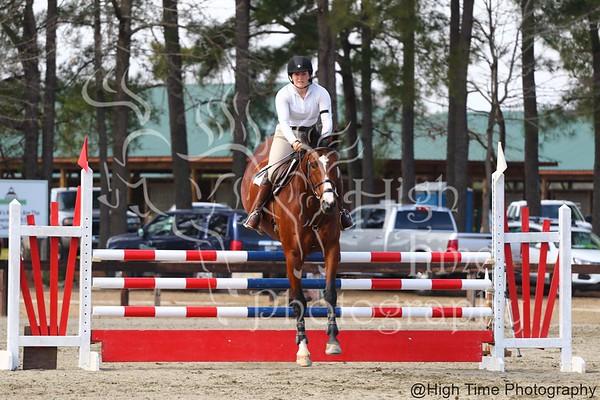 021 - Elizabeth Aboody - Sportsfield Monsieur