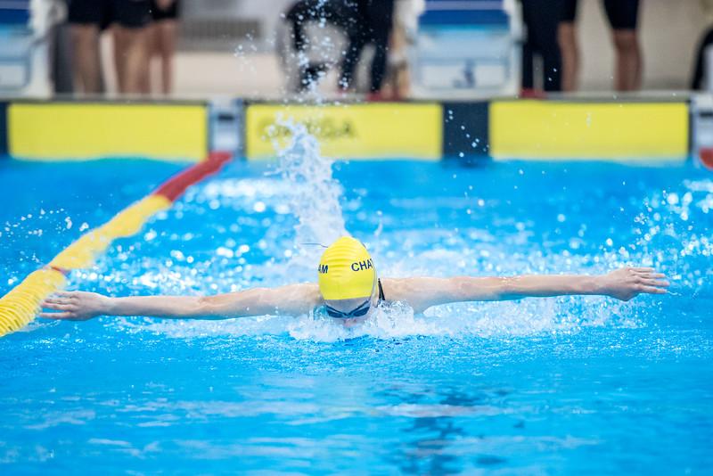 SPORTDAD_swimming_041.jpg