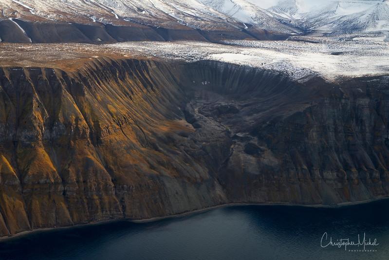 9-11-16189800longyearbyen.jpg
