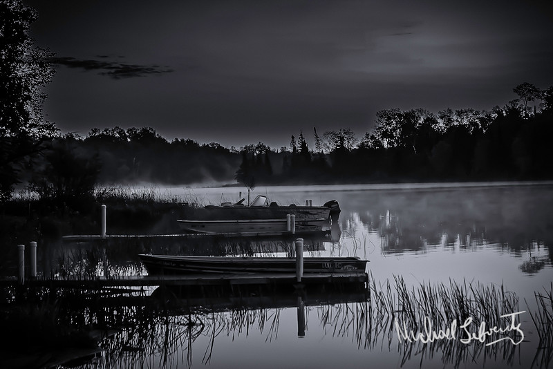 boat at rest  (1 of 1).jpg