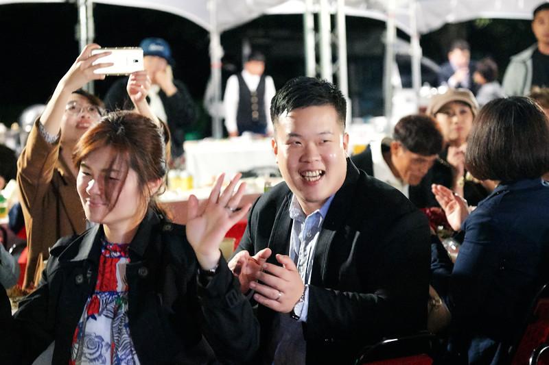 20190323-子璿&珞婷婚禮紀錄_926.jpg