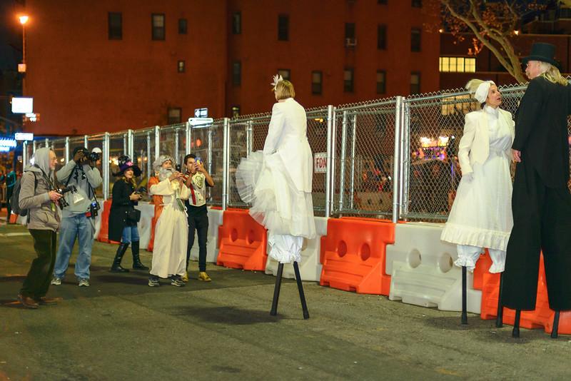 10-31-17_NYC_Halloween_Parade_115.jpg
