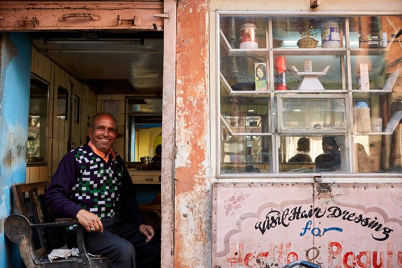 Emily-Teague-Street-India 7.jpg
