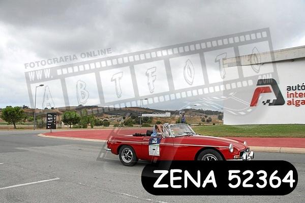 ZENA 52364.jpg