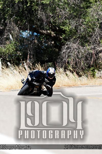 20100807_Palomar Mountain_0893.jpg