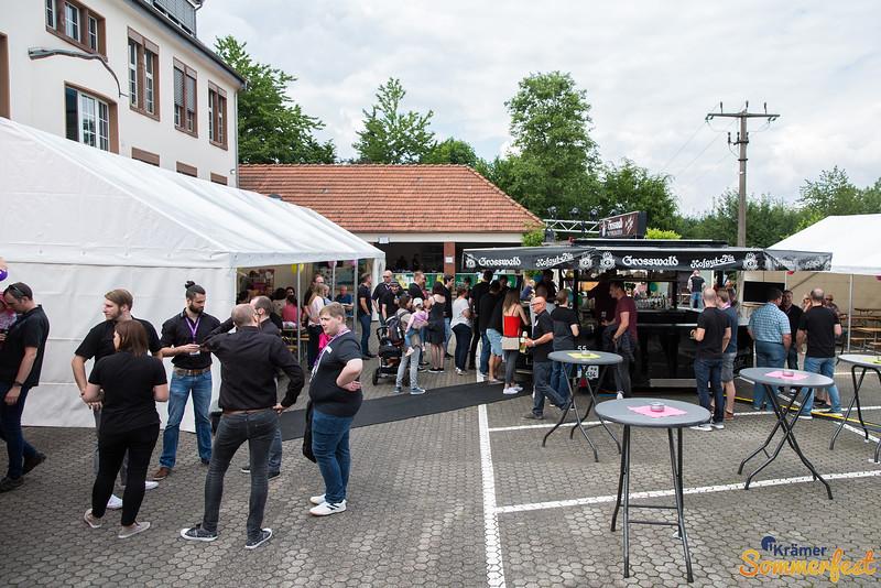 2018-06-15 - KITS Sommerfest (021).jpg