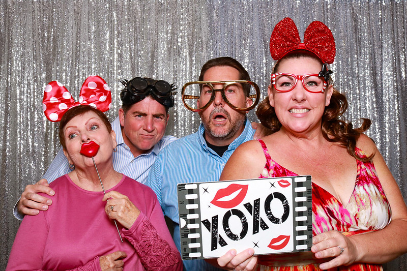 Photo Booth Rental, Fullerton, Orange County (39 of 351).jpg