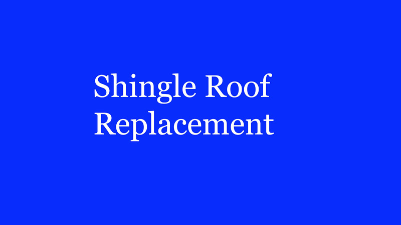 roof-replacement.00_00_00_00.Still004.jpg