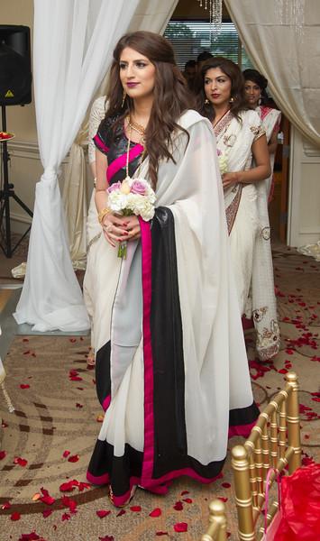 UPW_HAQ-WEDDING_20150607-364.jpg