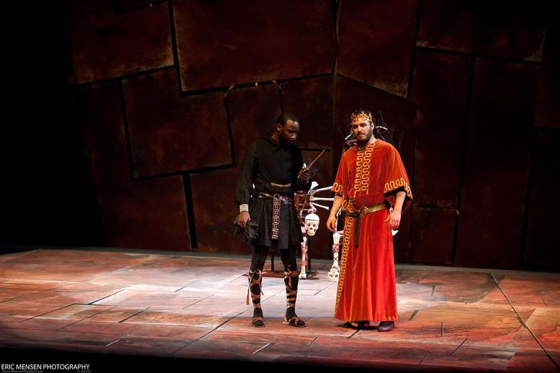 Macbeth-178.jpg
