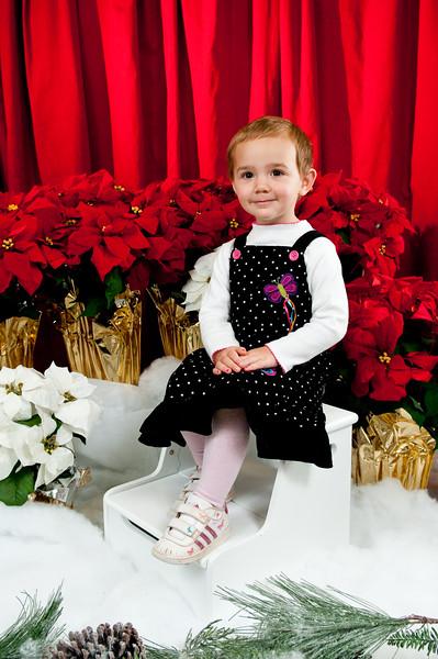 KRK with Santa 2011-224.jpg