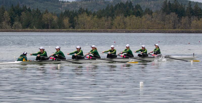 Rowing-276.jpg