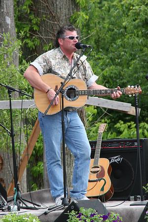 CCF Spring Fest 2007