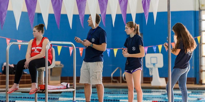 KSMetz_2017Jan18_4082_SHS Swimming Manhattan.jpg