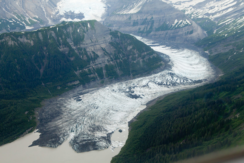 Alaska Icy Bay-4508.jpg