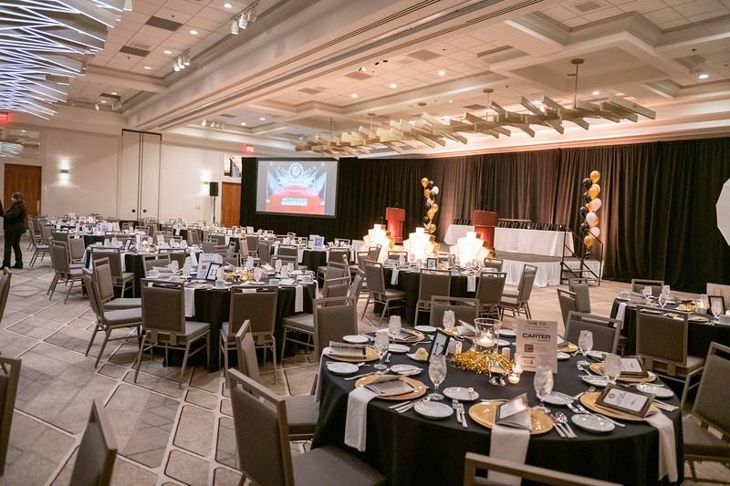 Media size HBA awards 2020-21.JPG