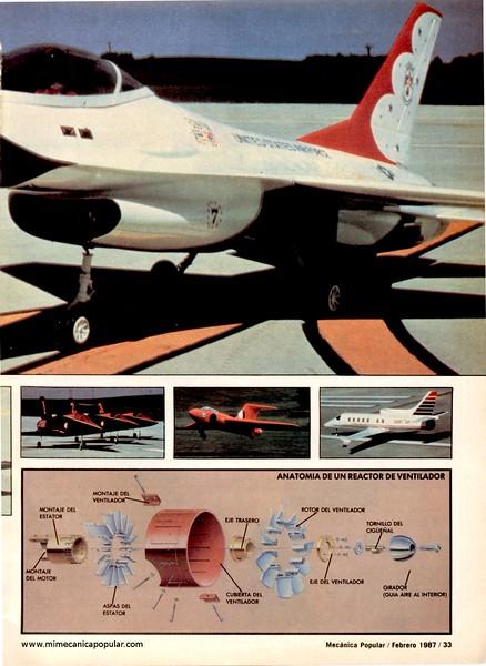 aviones_a_escala_febrero_1987-02g.jpg