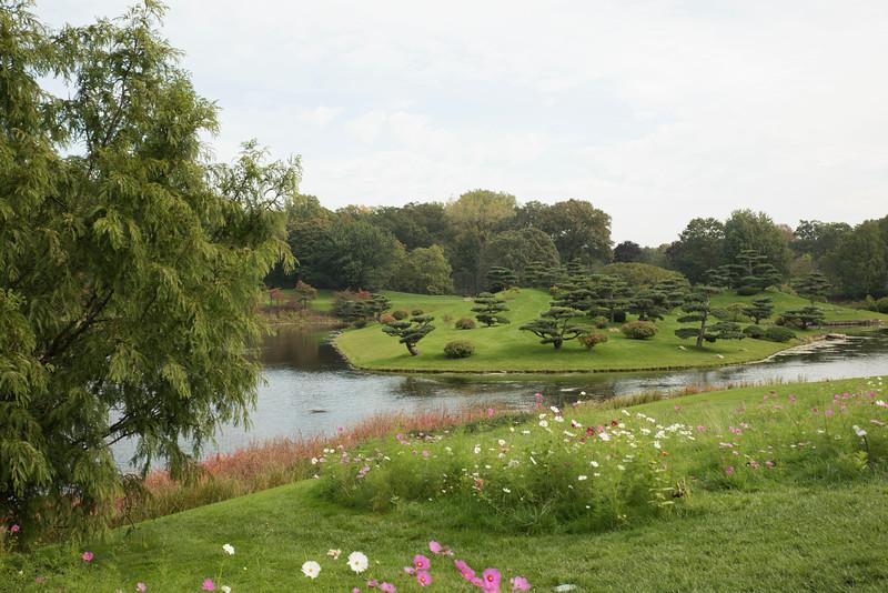 Chicago Botanic Garden 082.jpg