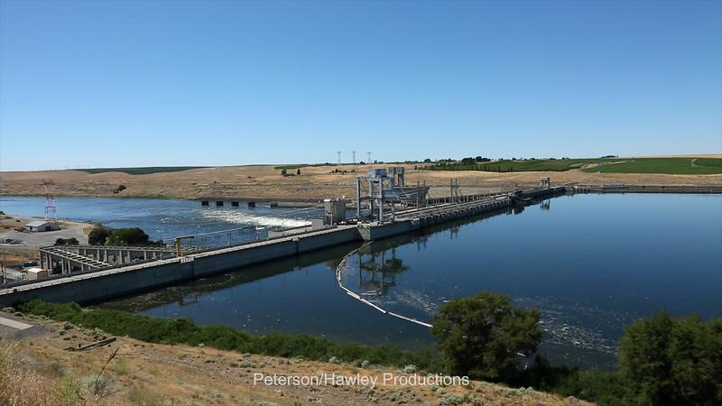 Ice Harbor Dam 3.jpg