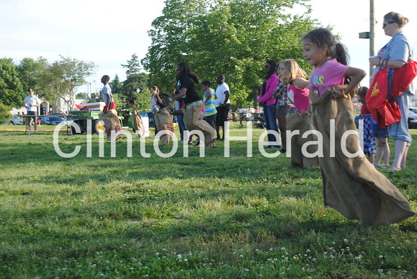 2014 Juneteenth Celebration