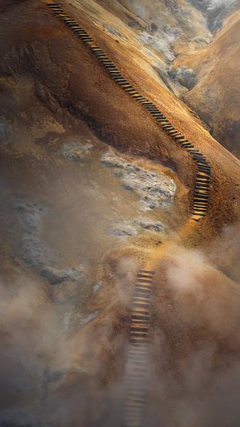 Stairways.to.light.mobile.jpg